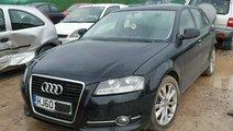 Dezmembrez Audi A3 (8P), 1.6tdi, CAY