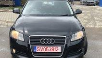 Dezmembrez Audi A3 8p 1.9 tdi bkc, bxe, bls 2006-2...