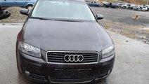 Dezmembrez Audi A3 8P BKD 2006