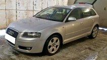 Dezmembrez Audi A3 8P FACELIFT, an fabr. 2006, 2.0...