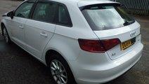 Dezmembrez Audi A3 (8V), 1.6tdi, orice piesa!