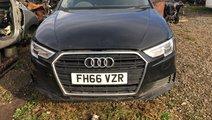 Dezmembrez Audi A3 8V 2017 1.6 2.0tdi si 2.0tsi St...