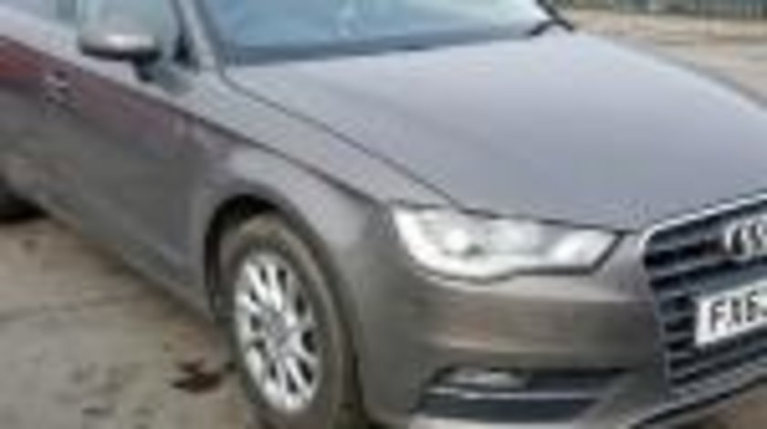 Dezmembrez Audi A3 (8V1) 1.6 tdi