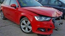 Dezmembrez Audi A3 (8V1)