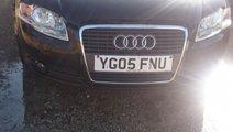 Dezmembrez Audi A4 1,9 TDI cod motor BKE an fabric...