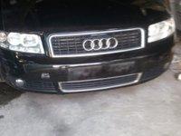 Dezmembrez Audi A4 ,2.5 tdi V6  , 1.9 tdi 200 - 2004 break