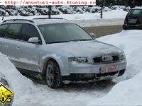 Dezmembrez Audi A4 2.5 Tdi V6 2002 2003 2004