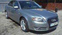 Dezmembrez Audi A4 2.7TDI BKN 2007 90000KM