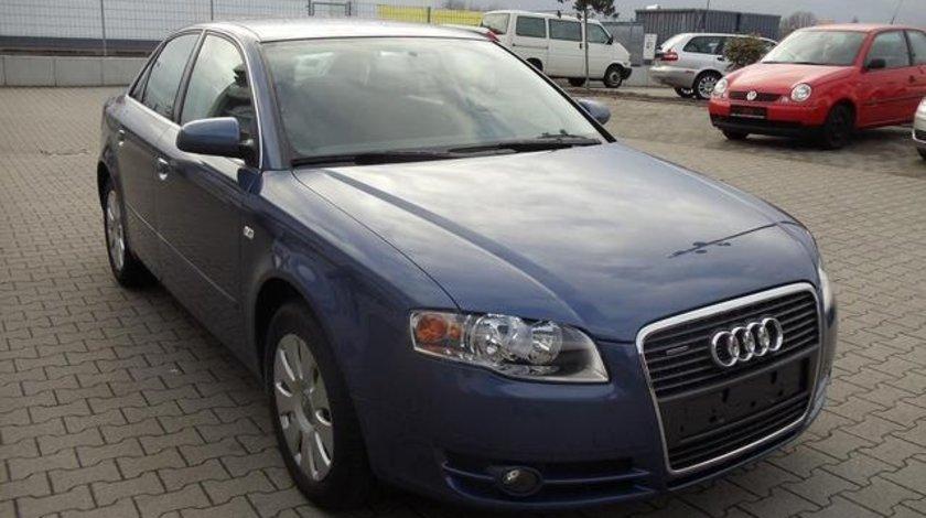 Dezmembrez Audi A4 2006-2008