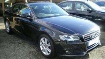 Dezmembrez Audi A4 2010 - 2.0, 2.7 diesel, 2.0 tfs...
