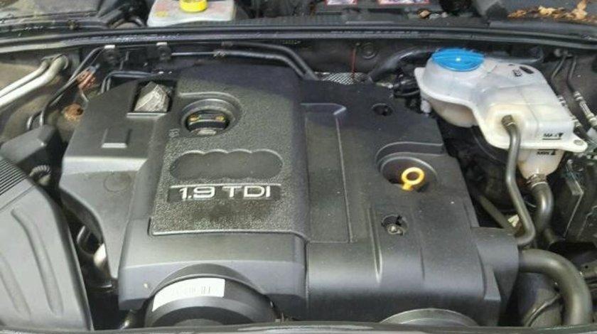 Dezmembrez Audi A4 (8E, B7), 1.9tdi, BRB