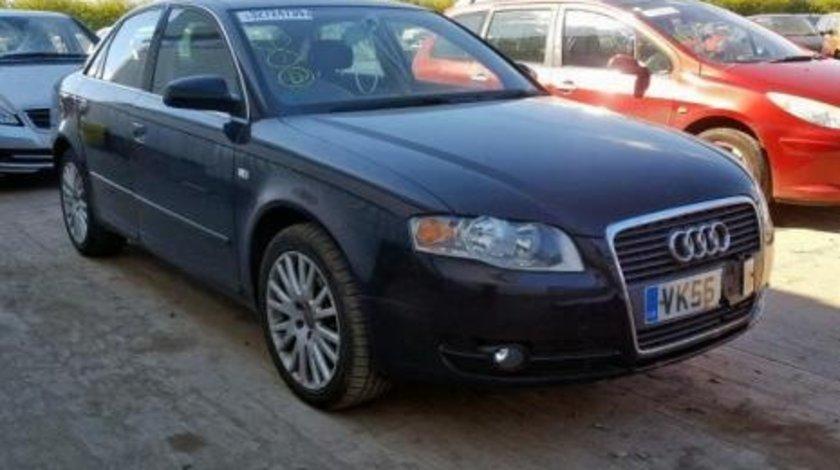 Dezmembrez Audi A4 (8EC, B7) 1.6b, 1.9 tdi 2.0tdi BKE BRB BRD BPW