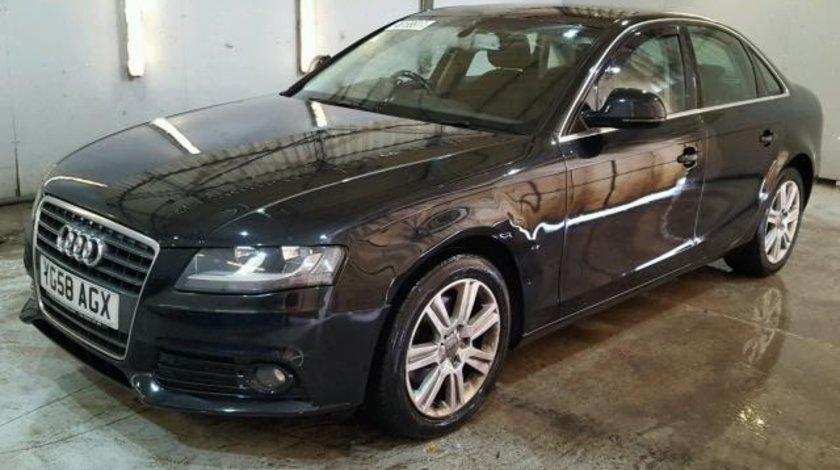 Dezmembrez Audi A4 8K, 2.0tdi 2008