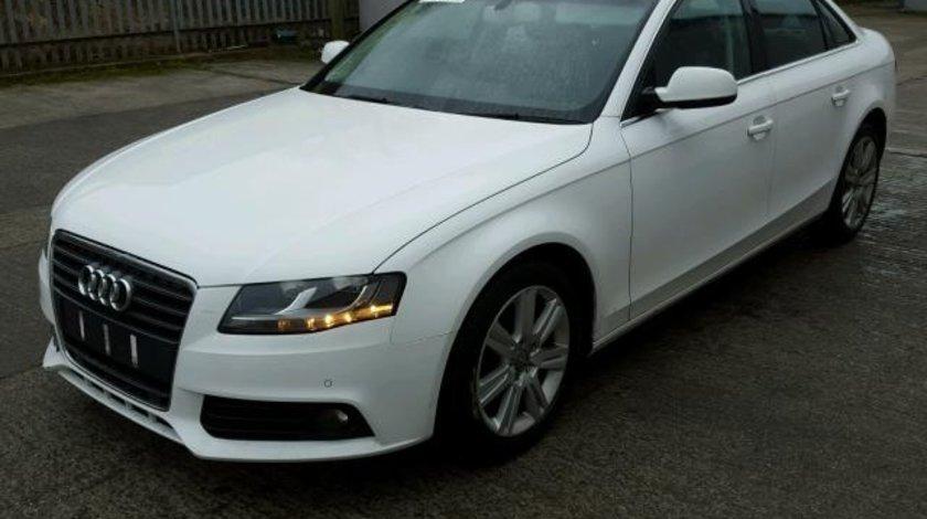 Dezmembrez Audi A4 8K, 2.0tdi 2012