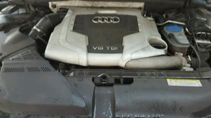 Dezmembrez Audi A4 8K 2.0tdi