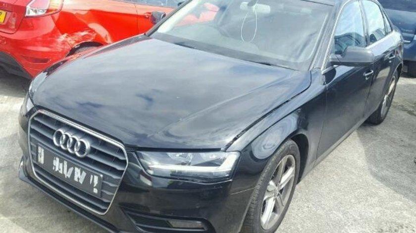 Dezmembrez Audi A4 8K facelift, 2.0tdi