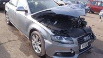 Dezmembrez Audi A4 8k