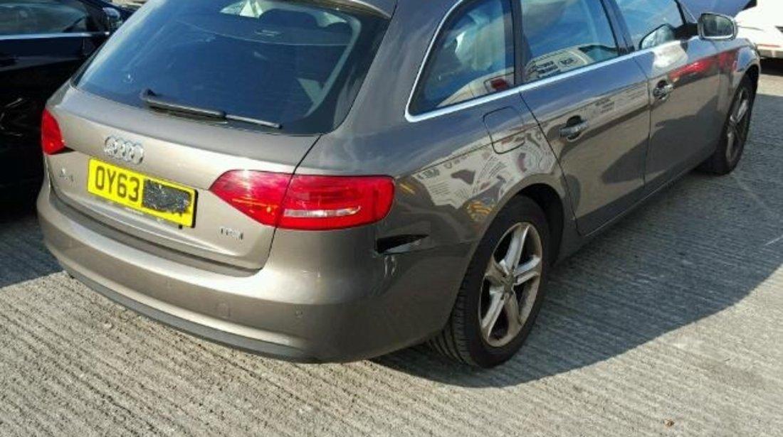 Dezmembrez Audi A4 8K5 Avant, 1.8tfsi
