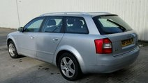 Dezmembrez Audi A4 Avant (8E, B6), 1.9tdi