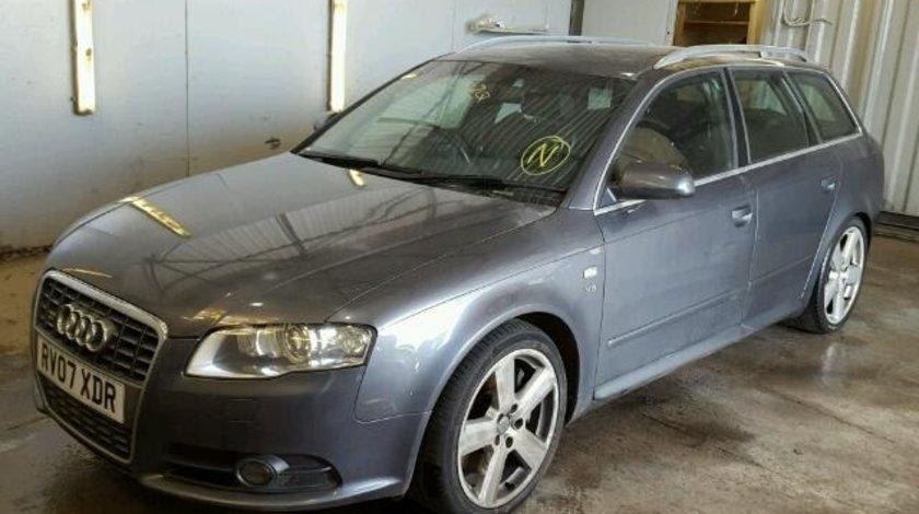 Dezmembrez Audi A4 Avant (B7), 1.9tdi