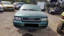 Dezmembrez Audi A4 B5 1.9tdi (1896cc-66kw-90hp); c...