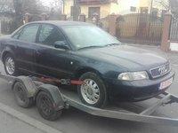 Dezmembrez Audi A4 B5 1995-1998