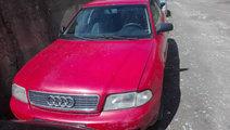Dezmembrez Audi A4 B5 1996 Berlina 1.6