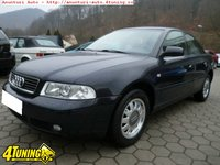 Dezmembrez Audi A4 B5 2000, 1.9 TDI PD