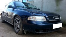 Dezmembrez Audi A4(B5), an fabr. 1996, 1.6i , Seda...