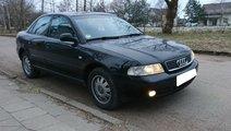 Dezmembrez Audi A4 B5, an fabr. 2000, 1.9D TDI PD ...