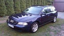 Dezmembrez Audi A4 B5 Avant 1.6 si 1.8 20 valve 10...