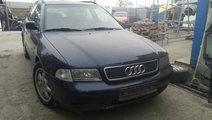 Dezmembrez Audi A4(B5) Avant, an fabr. 1998, 2.5D ...