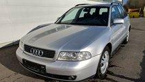 Dezmembrez Audi A4 B5 Facelift cod motor AJM
