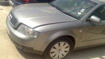 Dezmembrez Audi A4 B6 2.5 Tdi Bfc Bcz 163 De Cai
