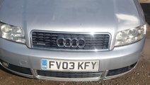 Dezmembrez Audi A4 B6 2003