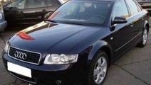 Dezmembrez Audi A4 B6 2004  2 5 TDI