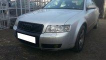 Dezmembrez Audi A4(B6), an fabr. 2001, 1.9D TDi PD...