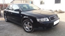 Dezmembrez Audi A4(B6), an fabr. 2002, 1.9D TDi PD...