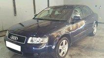 Dezmembrez Audi A4(B6), an fabr. 2004, 1.9D TDi PD...