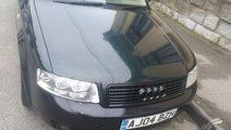 Dezmembrez Audi A4 B6 Berlina