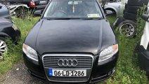 Dezmembrez Audi A4 B7 1,9 tdi 2005-2008 cod motor ...
