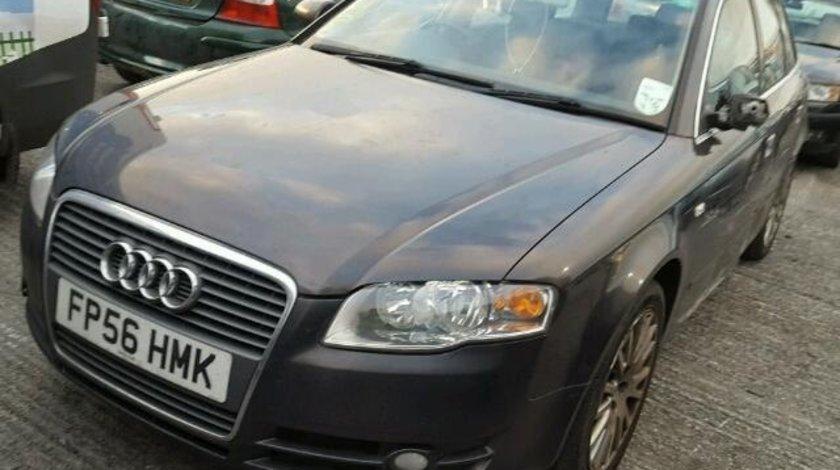 Dezmembrez Audi A4 B7, 1.9tdi