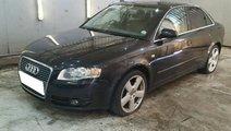 Dezmembrez Audi A4(B7), an fabr. 2006, 2.0D TDi PD...