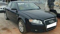 Dezmembrez Audi A4(B7), an fabr. 2007, 1.9D TDi PD...