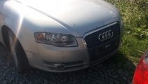 Dezmembrez Audi A4 B7 Break 2.0 TDI
