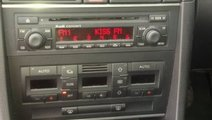 Dezmembrez audi a4 b7 combi 2.0 tdi blb bre 140 ca...