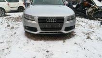 Dezmembrez Audi A4 B8 2.0 tdi 103 kw motor CAGA CA...