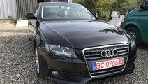 Dezmembrez Audi A4 B8 2.0 Tdi 2008 2009 2010 2011