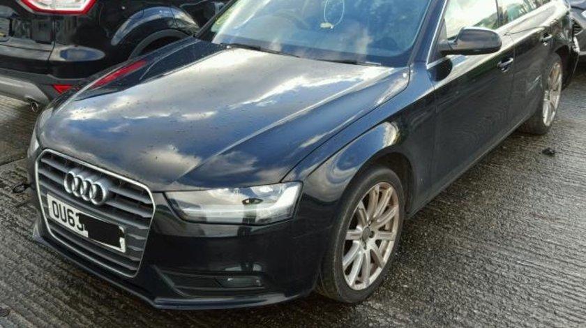 Dezmembrez Audi A4 B8, 2.0tdi 2013