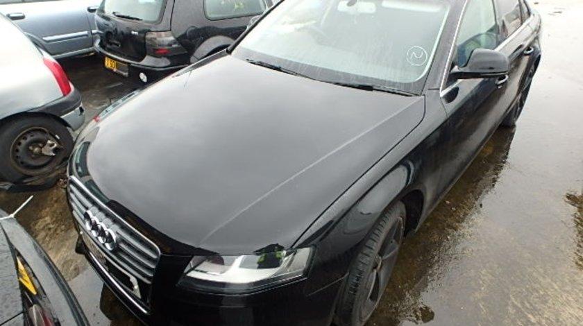 Dezmembrez Audi A4 (B8), 2.0tdi,CAG, orice piesa!